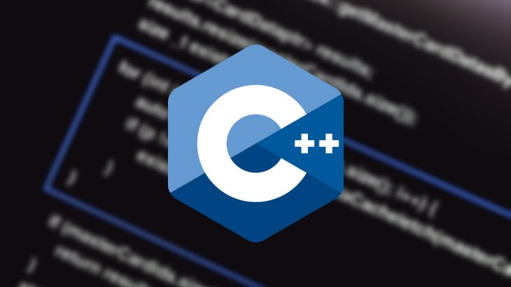 The Synthesis Toolkit in C++の導入メモ