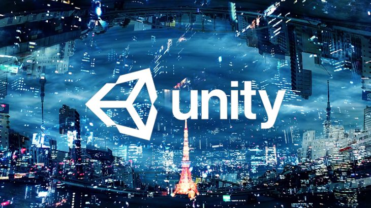 【Unity】Androidで外部にファイル書き出しをすると落ちる